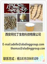 High quality natural animal Stiff Silkworm Extract