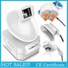 Cavitation Ultra Shape Contour Slimming Equipment-Coolipo V7