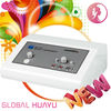 /product-gs/2-in-1-beauty-instrument-high-frequency-and-galvanic-beauty-equipment-1483006776.html