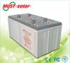 <MUST Solar>High Quality Battery Solar Battery 2V 1000Ah