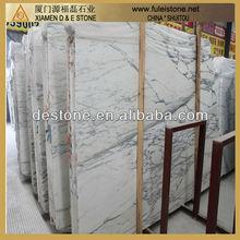 arabescato bianco marble tile price