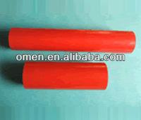 high quality fiberglass prepreg