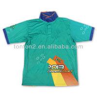 Custom Polo Shirts For Men 2013