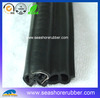 coextrusion EPDM rubber seal strip for window