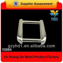 metal fittings for handbags metal accessories for bags