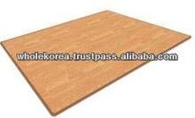 Large size heat mat / Heat mat / Carpet