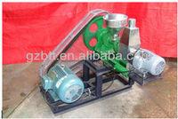 CY 85 pet food processing line/dog food making machine/fish feed plant