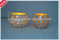 wedding lanterns candle cup crafts india
