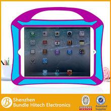 for iPad Mini 2 case,silicon protective case for iPad Mini 2,case for iPad Mini