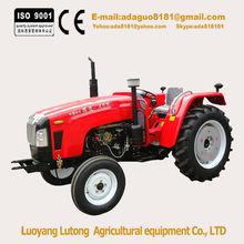 4wd ucuz mini traktör güneş- çatı, fiyat listesi, gibi ucuz kullanılan traktör