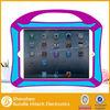 kids harmless for ipad mini 2 cover,tablet pc case for ipad mini2