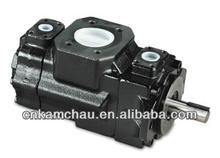 china manufacturer double denison parker