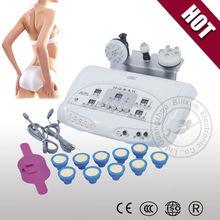 hotsale electro acupuncture IB-2001