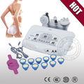 Hotsale acupuntura aguja estimulador IB-2001