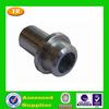 Aluminum Case CNC Machining Part, Used in Sensor Case