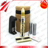 2014 new product 18650 tube mech Mod S2000 Sentinel ecigarette fit for Efest 18650/18350 battery S2000 mod kit for selling