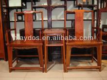 Maydos Environment friendly Water Base anti-scratch transperant wood Furniture wood deco paint(China Wood Paint)