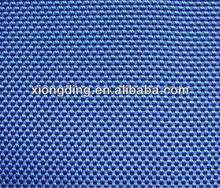 1680d Ballistic Nylon fabric for police body armor