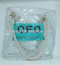 beautiful pvc waterproof dry bag for beach