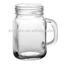 High Quality White Ceramic Storage Jars Tea Coffee Sugar
