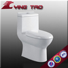 siphon for sink baby toilet elongated toilet