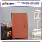 Litchi Lichi Lychee Grain PU Leather Stand Case For APPLE iPad mini with Retina Display (iPad mini 2)
