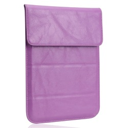 for ipad mini pouch with retina display