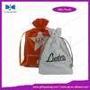 wholesale drawstring velvet gift bags china