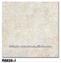 600*600mm polishing floor tiles rustic floor porcelain wall tile in China