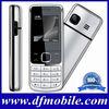 2013 China Latest Very Small Size Mobile Phones Dual SIM Quad Band Mini Phone Mini 6700