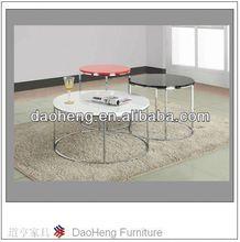 children\s furniture manufacturers