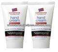 Neutrogena crema de manos/mano cuidado/hidratante