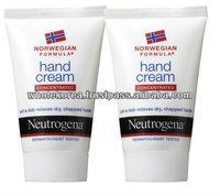 Neutrogena hand cream / Hand care / Moisturizing
