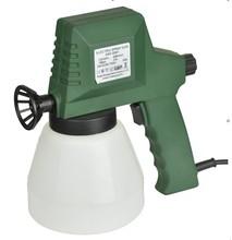 hvlp washing tool paint spray gun LF-ZD5501