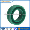 door seal (3m tape)