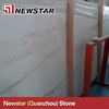 Good Dining Table Marble Slab
