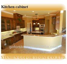 Popular style mini kitchen cabinet