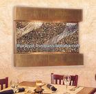 Wall Hangin Indoor Decorative Fountain