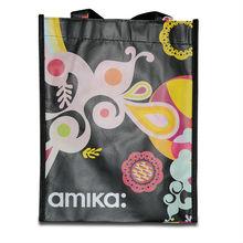fashion designer bags ladies handbags