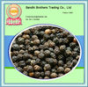 2013 Myanmar black pepper price