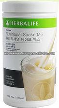 Herbalife / Diet / Diet drink / Meal replacement food / Healthy body
