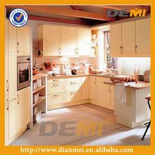simpe design kitchens and kitchen furniture