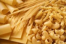 Pasta / macaroni