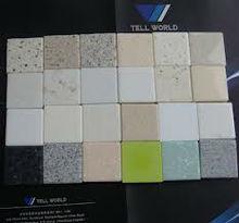 solid surface sheet corian