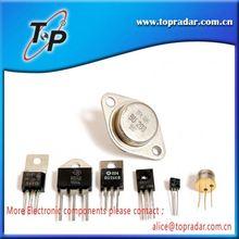 2sc200 rf módulo amplificador de potencia para la reparación de la crt to-39 para reparación de comerciante