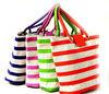 Beach fancy bags