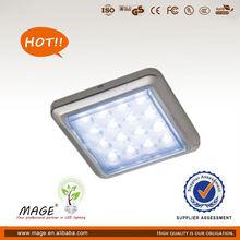 used kitchen cabinets showcase lamp led task light in china