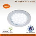 De china nuevo producto innovador LED G4 bombilla de la lámpara del gabinete