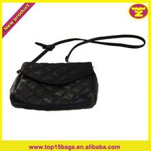 quilting fashion small cross body bags handbags