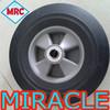 MRC Solid Rubber Wheel 10x1.75